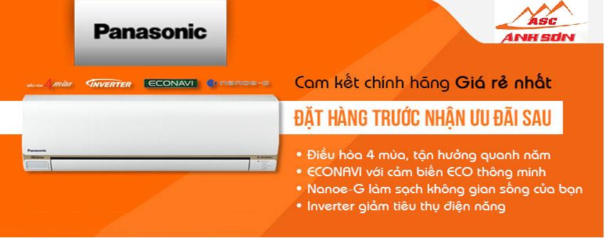 Máy Lạnh chính hãng giá gốc - dienlanhsaigon.vn