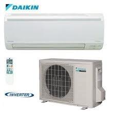 Daikin FTKS50GVMV (2.0HP)