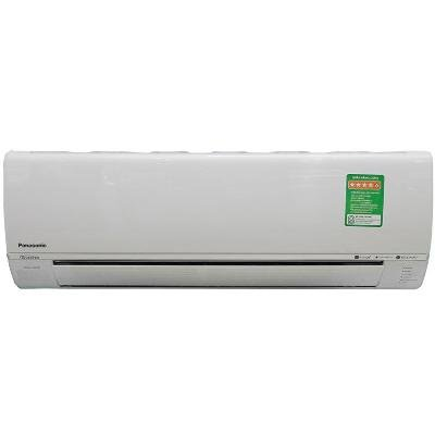 Máy Lạnh Panasonic U18TKH-8 Inverter