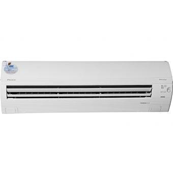 Máy Lạnh Daikin FTKS71GVMV inverter 3.0HP,Máy lạnh Daikin giá gốc HCM