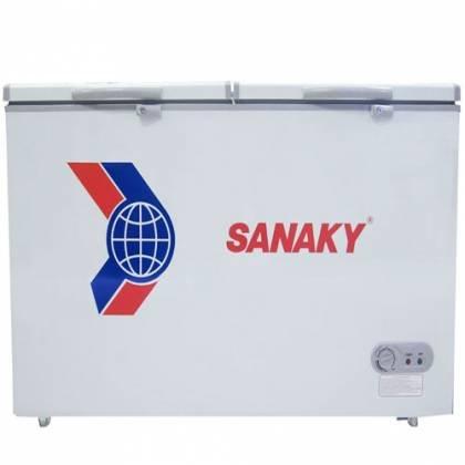 Tủ đông Sanaky VH-225A2 225L