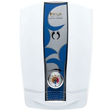 Máy nước nóng Centon 8668E 4.5 kW