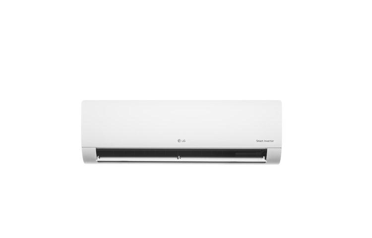 Máy Lạnh LG INVERTER V10ENW, Máy Lạnh LG Giá Rẻ tại HCM