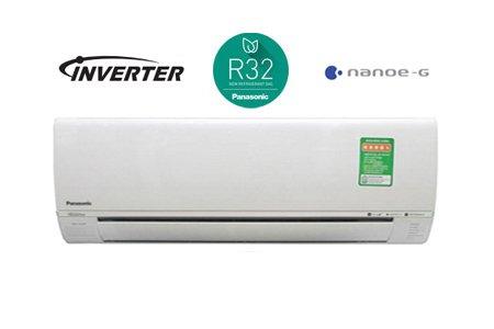 Máy lạnh Panasonic 1.5 CU/CS-VU12SKH-8