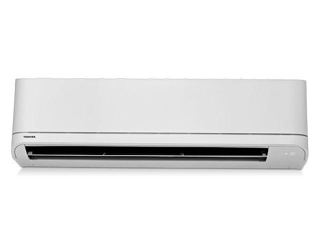 Máy Lạnh Toshiba H10QKSG-V - 1.0HP