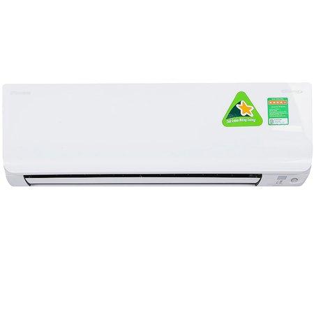 Máy Lạnh Daikin FTKC25TVMV 1.0HP INVERTER,Chuyên Phân Phối Máy Lạnh Daikin Giá Gốc Tại HCM
