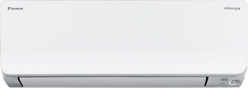 MÁY LẠNH Daikin FTKM35SVMV 1.5HP, CHUYÊN MÁY LẠNH DAIKIN GIÁ GỐC HÃNG HCM
