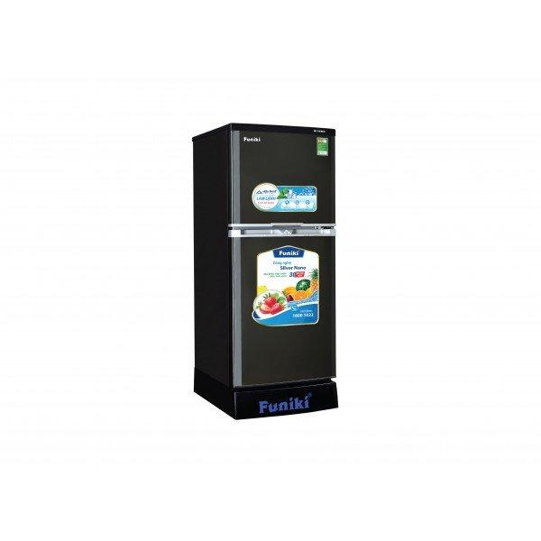 Tủ lạnh Funiki FR-186ISU 185L