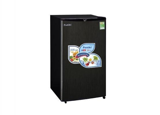 Tủ lạnh Funiki FR-91CD, Giá chính hãng Tủ lạnh