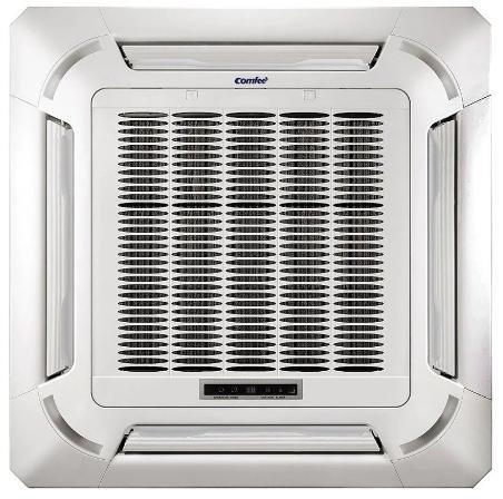 Máy lạnh âm trần Comfee SIRIUC-28CFX