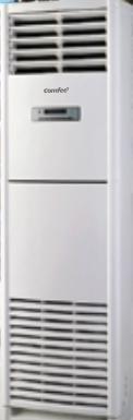 Tủ đứng Comfee SIRIUF-50E