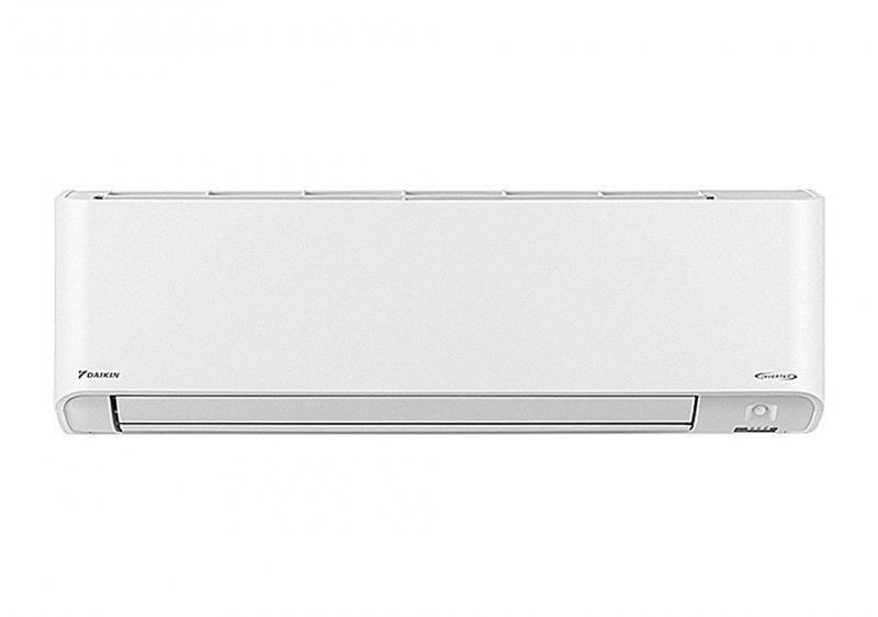 Máy lạnh Daikin FTKZ35VVMV (1.5Hp) Inverter