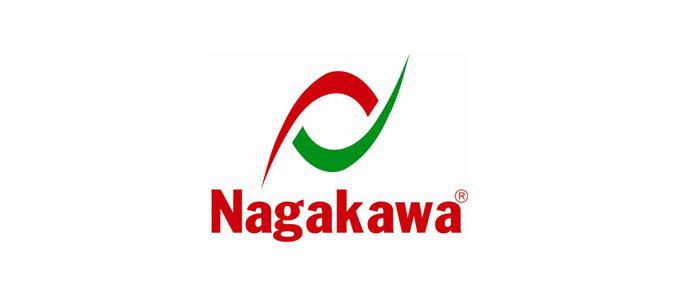 nagakawa.jpg