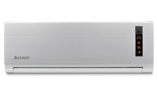 máy lạnh chigo CVAS09CNAA  - dienlanhsaigon.vn