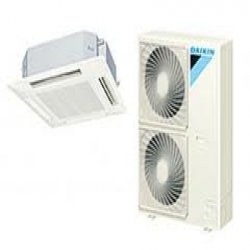 Máy lạnh âm trần Daikin FHC24PUV2V - HCM