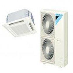 Máy lạnh âm trần Daikin FHC30PUV2V