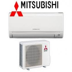 Mitsubishi Electric HP60VF
