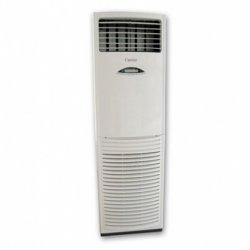 Máy lạnh tủ đứng Carrier 40QB036 (máy lạnh công nghiệp)