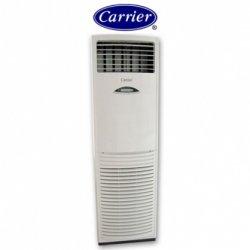 Máy lạnh tủ đứng Carrier 40QB048 (máy lạnh công nghiệp)