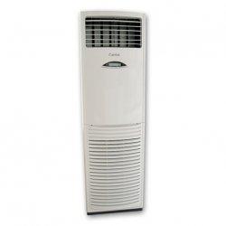 Máy lạnh tủ đứng Carrier 40QD060 (máy lạnh công nghiệp)