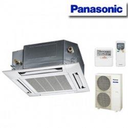 Máy lạnh âm trần Panasonic CS-D43DB4H5 (máy lạnh công nghiệp)