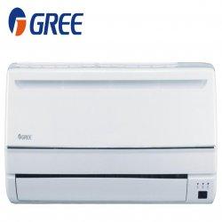 Máy Lạnh Gree GWBA-09C 1HP,Máy Lạnh Gree Giá Gốc Từ Hãng HCM