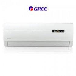 Máy Lạnh Gree GWBA-12C 1.5HP,Máy Lạnh Gree Giá Gốc Từ Hãng HCM