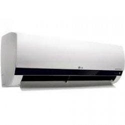 Máy Lạnh LG Inverter 1.0 HP V10ENW, Máy Lạnh Tại HCM