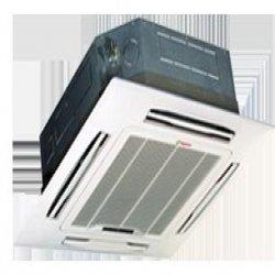 Máy lạnh âm trần Nagakawa NT-C2810 (máy lạnh công nghiệp)
