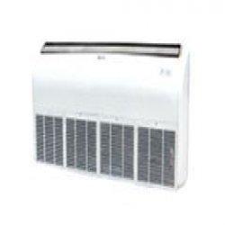 Máy lạnh công nghiệp Nagakawa NV-C505