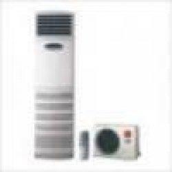 Máy Lạnh Tủ Đứng LG Máy lạnh tủ đứng LG APUQ48GT3E3/APNQ48GT3E3 inverter
