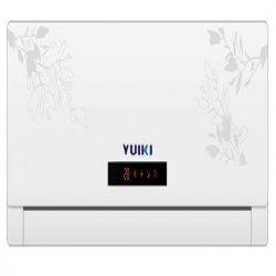 Máy Lạnh Yuiki YK-18MAB, Máy lạnh Yuiki tại HCM