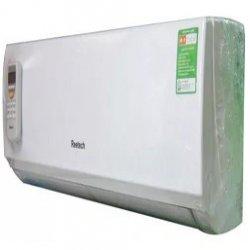 Máy lạnh Reetech RT/RC18DB,Máy lạnh Reetech giá gốc chính hãng HCM