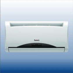 Máy lạnh Reetech RT/RC9CD/09DB,Máy lạnh Reetech giá gốc chính hãng HCM