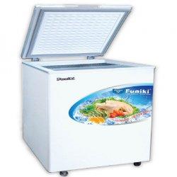 Tủ Đông Funiki HCF-100S1N 100 Lít