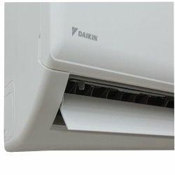 Máy lạnh Daikin FTV50BXV1V 2.0Hp,Máy Lạnh Daikin giá gốc hãng HCM