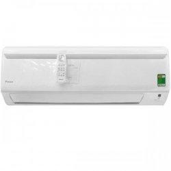Máy Lạnh Daikin FTV60BXV1V 2.5Hp,Máy Lạnh Daikin Chính hãng giá Tốt HCM