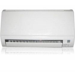 Máy Lạnh Mitsubishi Electric MSY-GH13VA,Máy Lạnh HCM,Máy Lạnh