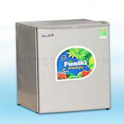 Tủ lạnh Funiki FR-71CD, Giá chính hãng
