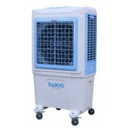 Quạt Làm Mát DAIKIO DK-5000A
