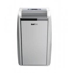 Máy lạnh di động KoolMan KP-128BM 1.5HP,Máy Lạnh di động giá gốc HCM