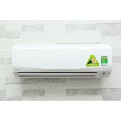 Máy Lạnh Daikin FTKC25QVMV 1.0HP INVERTER,Chuyên Phân Phối Máy Lạnh Daikin Giá Gốc Tại HCM
