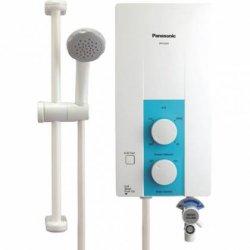 Máy nước nóng trực tiếp Panasonic 3JL4 - Chính Hãng HCM