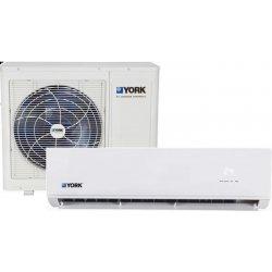 Máy lạnh York iHFE18ZE 2.0HP, Phân phối chính hãng máy lạnh