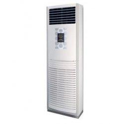 Máy Lạnh tủ đứng MIDEA MFSM-50CR
