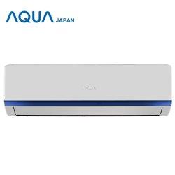 Máy Lạnh AQUA -KCRV9WGSA 1hp
