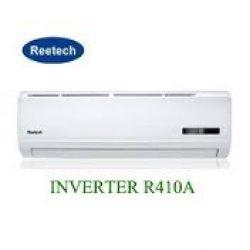 Máy Lạnh Reetech RTV09BF 1hp