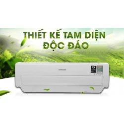 Máy Lạnh Samsung 1hp  AR10NVFHGWKNSV