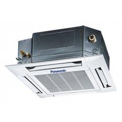 Máy lạnh âm trần Panasonic CS-T43KB4H52/CU-YT43KBH52 (5.0 HP, R410a, Inverter)