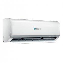 Điều hòa 1 chiều Inverter Casper 9000 BTU GC09TL22